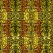 Rr1888254_rrctapestry_shop_thumb