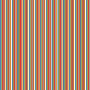 heavenly affair stripes