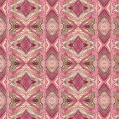 Rrrose_and_sage_clouds_copy_quilted_shop_thumb