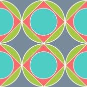 Rrrrrcircle_in_the_square-01_shop_thumb