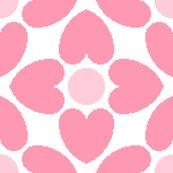 Heart4x-150-wpp_shop_thumb