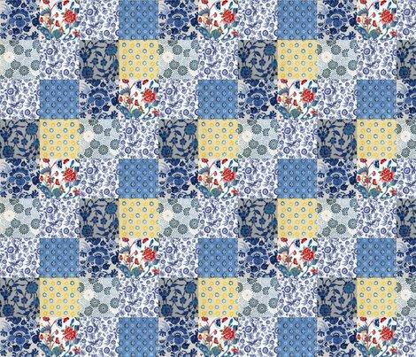 Delft_quilt_shop_preview
