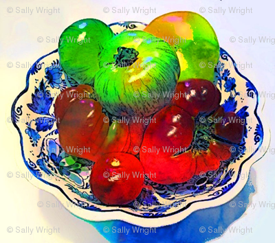 tomatoes_watercolor_print_150