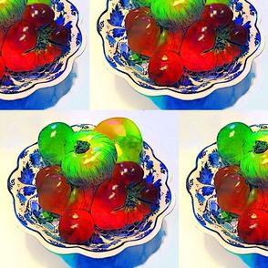 tomatoes_watercolor_print_150