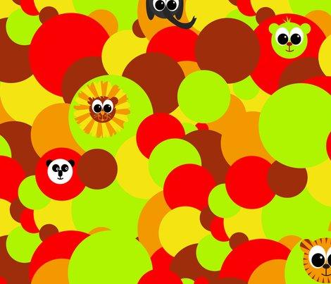Kleurige_cirkels_met_babydieren_shop_preview