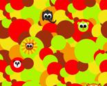 Kleurige_cirkels_met_babydieren_thumb