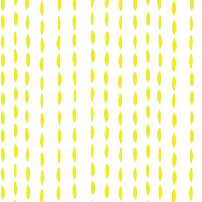 threads_-_yellow