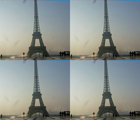 Reiffel_tower_in_morning_haze_fq_shop_preview