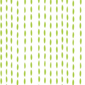 threads_-_Green