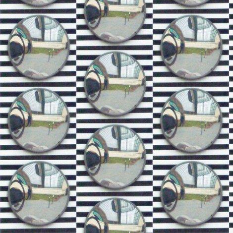 Rrrtraffic_mirror_shop_preview