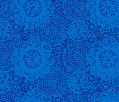 Doilies_repeat_teal_new11_shop_preview