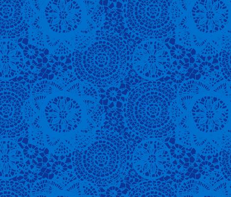 doilies_net_new1 fabric by katarina on Spoonflower - custom fabric