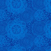 Doilies_repeat_teal_new11_shop_thumb