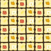Rrmorning_toast.ai_shop_thumb