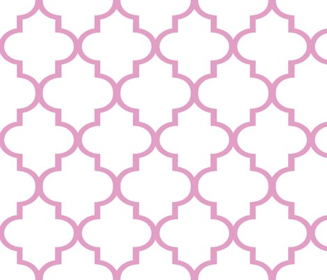 Rrnewquatrefoilshape_shop_preview