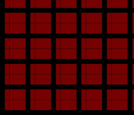 Maka_albarn_tartan_shop_preview