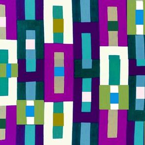 grid_pretty_5