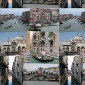 Venice_shoes_shop_thumb