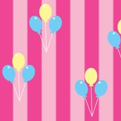 Pinkie_stripe_shop_thumb