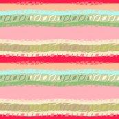 Rfruit_salad_300_i_horizontal_stripe_shop_thumb