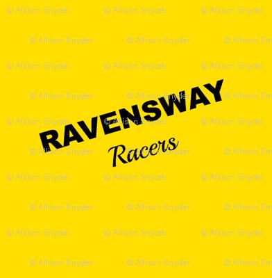 Ravensway Racers 2