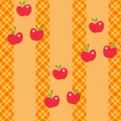 Red_apple_stripe_shop_thumb