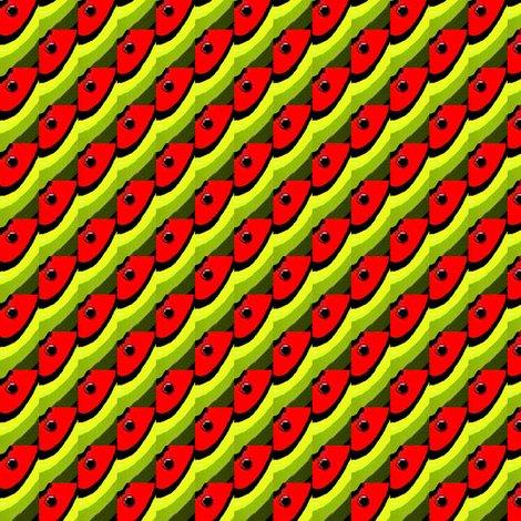 Rrrrrrrrrrrrrrrrmulti_stripes77_ed_ed_ed_ed_ed_ed_ed_ed_ed_ed_ed_ed_ed_ed_ed_ed_ed_ed_ed_ed_ed_ed_ed_ed_ed_shop_preview