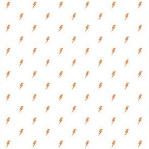 lightning_bolt