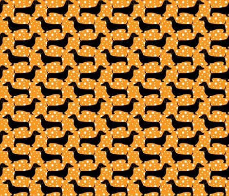 Rdachshund_orange_shop_preview