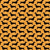 Rdachshund_orange_shop_thumb