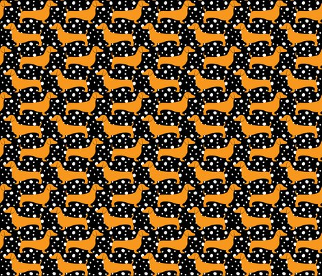 Rdachshund_orange_dk_shop_preview