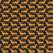 Rdachshund_orange_dk_shop_thumb