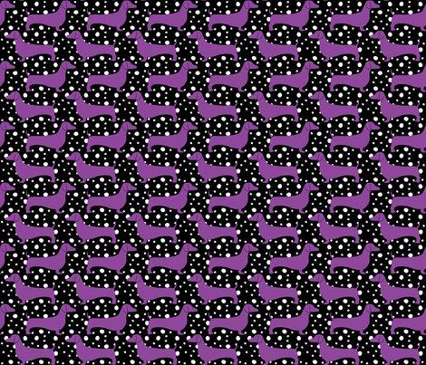 Rdachshund_purple_dk_shop_preview