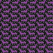 Rdachshund_purple_dk_shop_thumb