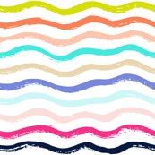 Rsummer_wavy_stripes_shop_thumb