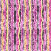 Charcoal_bouquet_stripes_shop_thumb