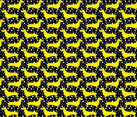 Rdachshund_yellow_dk_shop_preview