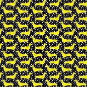 Rdachshund_yellow_dk_shop_thumb