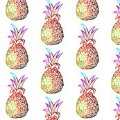 3318576_r1878653_rrwhat-fruit-am-i_coloring_page_jpg_468x609_q85_ed.png_shop_thumb