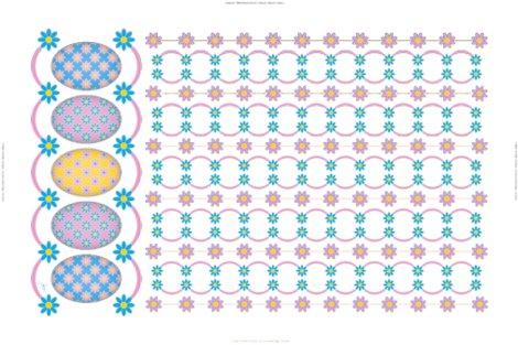 Rflowery_eggs_tea_towel_shop_preview