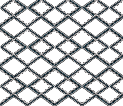 metal_x fabric by custom_designer_trish on Spoonflower - custom fabric