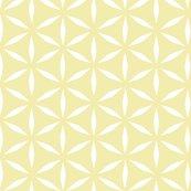 Quilt23-02-02_copy_shop_thumb
