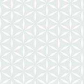 Quilt21-02_copy_shop_thumb