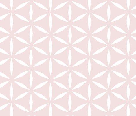 Quilt18-02_copy_shop_preview