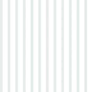 quilt5-01