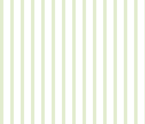 quilt4-01 fabric by daniellerenee on Spoonflower - custom fabric
