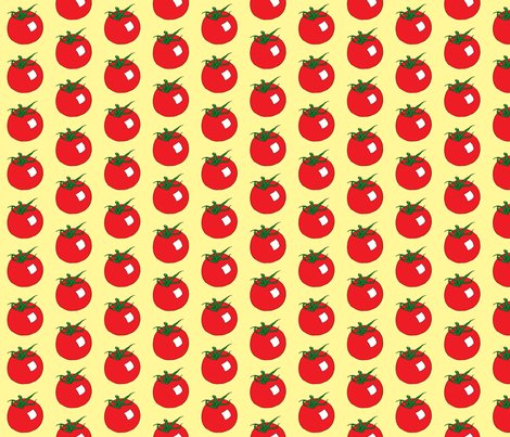 Rrspoonflowertomato_shop_preview