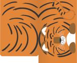 Tiger.ai_thumb