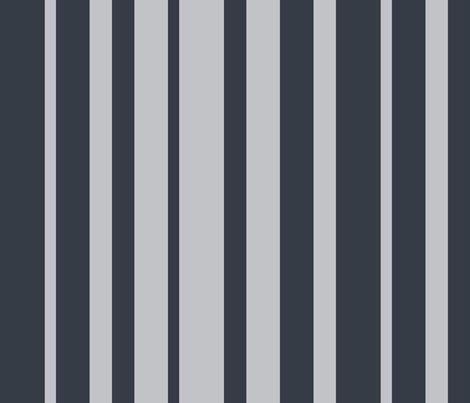 Gradient_gray_1_shop_preview