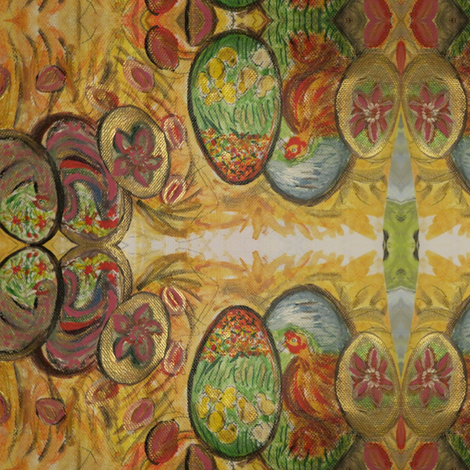IMG_6701-ed fabric by hannibal on Spoonflower - custom fabric